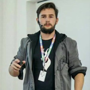 Waldemar Neto Blog